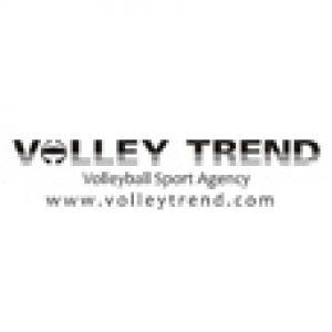 Volley Trend